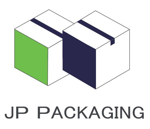 深圳佳鹏纸品包装有限公司