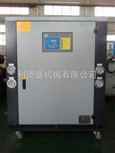 冷水机组,上海冷水机