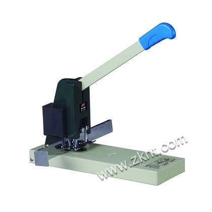 DP-800-金图DP-800手动重型打孔器 打孔机