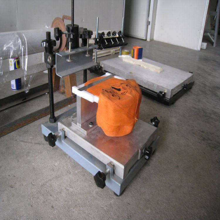 本厂专业生产销售: 移印机,丝印机,以及周边设备:如晒版机
