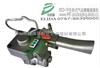 包头依利达:手持式气动摩擦熔接机