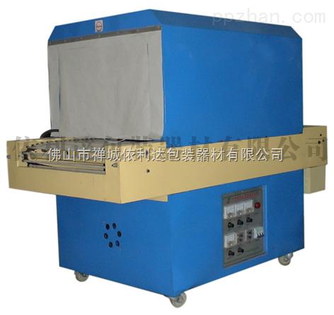 广东PE热收缩包装机优质厂家 佛山收缩机报价