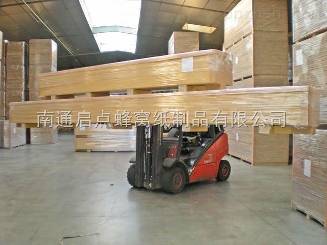 南通重型纸箱、上海重型纸箱