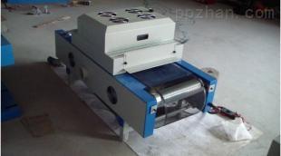 400/2型光固机 uv油墨固化机