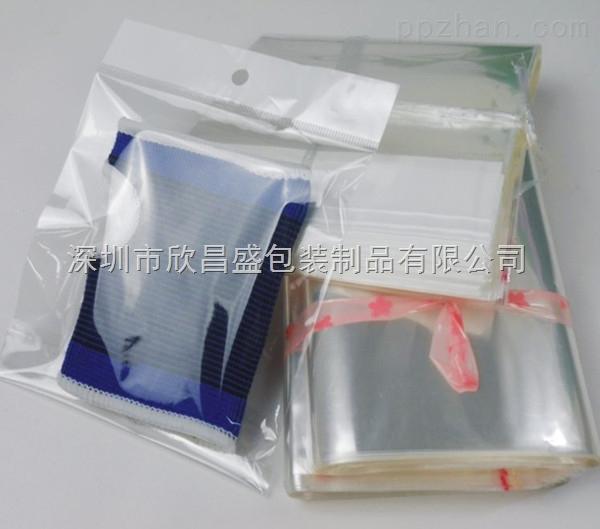 OPP塑料袋现在是啥价格卡头自粘袋呢