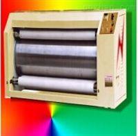 转移印花机毛毯/热转印条幅机毛毯/高温呢毯带