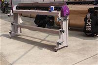 深圳服装CAD喷墨切割一体机绘图仪唛架机理锋经济喷切款LF-CP1800H