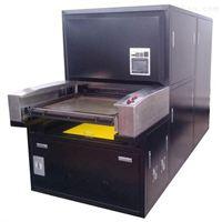 韩国philoptics曝光机设备价格优惠