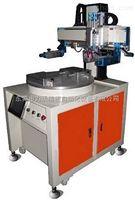 东莞平面转盘小型丝印机厂家特销 品质保证