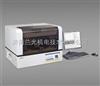 药用复合膜氧气渗透量测试仪厂家