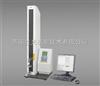 医疗器械灭菌包装检测仪器
