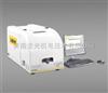 高阻隔性复合薄膜水蒸气透过率测试仪