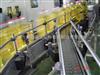 花生油定量灌装机 花生油自动分装机、调和油自动灌装机 花生油高速灌装机