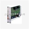-德国REXROTH模拟放大器,LC50DB 20E 7X/-104