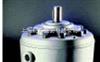 -HAWE哈威RZ型双级泵液压泵站,哈威V60N型轴向变量柱塞泵