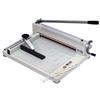 金图手动切纸机(A3幅面裁纸刀)-MC-430