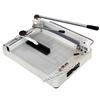 金图侧压式修边刀(切纸机)-MC-440