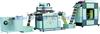 垂直式丝印机,大平面丝印机等