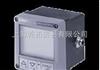 -德国宝德适用于气体和液体控制器,原装burkert液体控制器