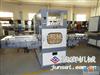KS上海高频机/高频熔接机/高频焊接机/高周波塑胶熔接机