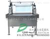 ELD-09H3不锈钢外壳自动覆膜机/地板砖保护膜覆膜机/亚克力自动复膜机