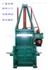供应小型废纸 棉纺 化纤 废金属液压打包机 废纸打包机