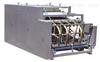 供应建升编织袋双面印刷机