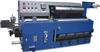 供应建升MH-4A MH-4C MD台式商标印刷机