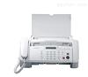 联保 松下(Panasonic)KX-FT862CN 热敏传真机 热敏传真机*