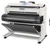 提供KIP700M工程复印机